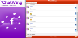 chatrooms, free chatroom, chat box, shout box, website chat, wordpress chat, shoutbox, chatbox, chat widget, shoutmix, free chat widget, website chat, free chat box, chatter